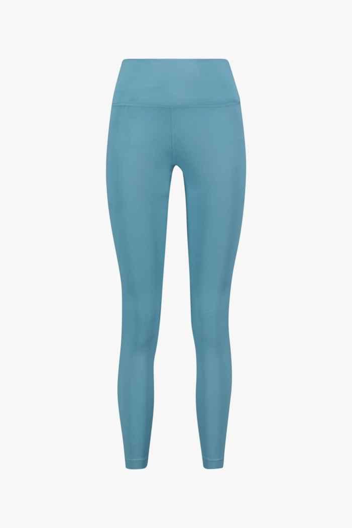 Nike Yoga Dri-FIT tight 7/8 femmes 1