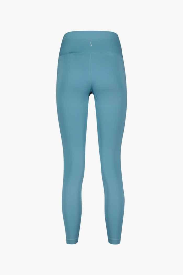 Nike Yoga Dri-FIT tight 7/8 femmes 2