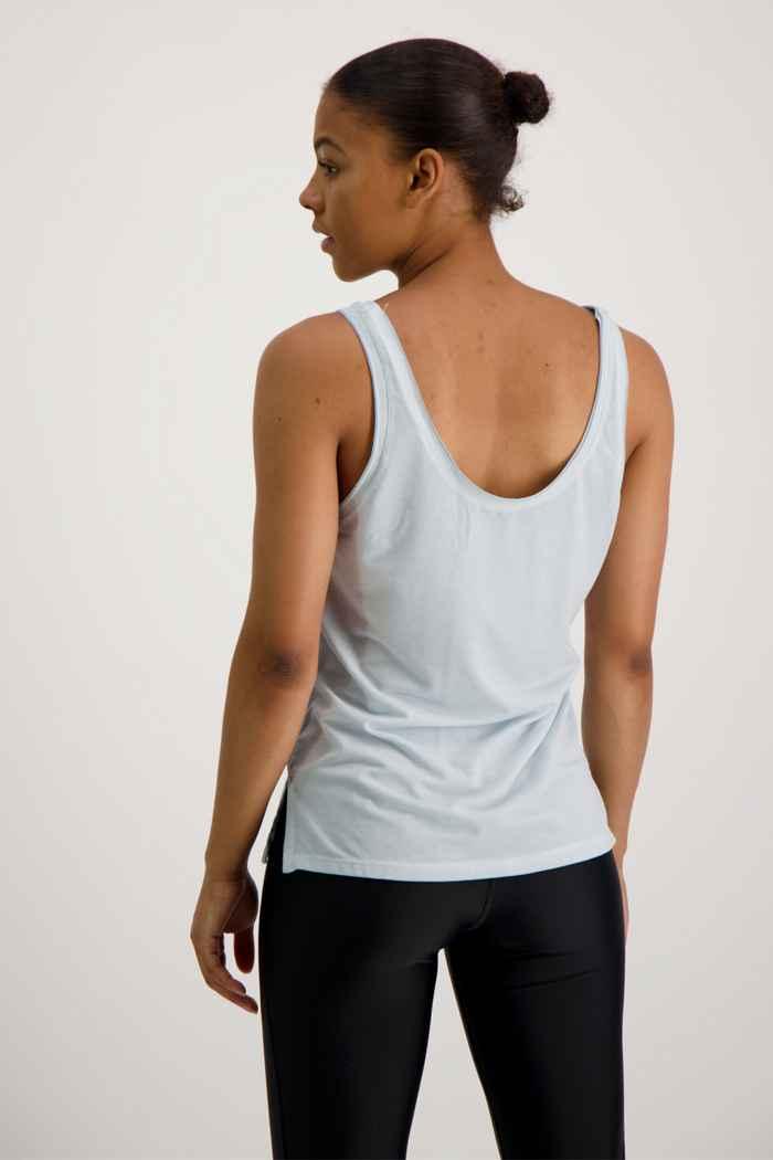 Nike Yoga Dri-FIT top femmes 2