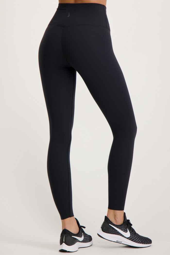 Nike Yoga Luxe Damen 7/8 Tight 2
