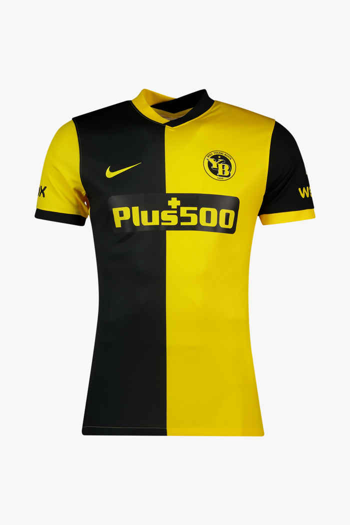 Nike Young Boys Home Replica maillot de football enfants 1