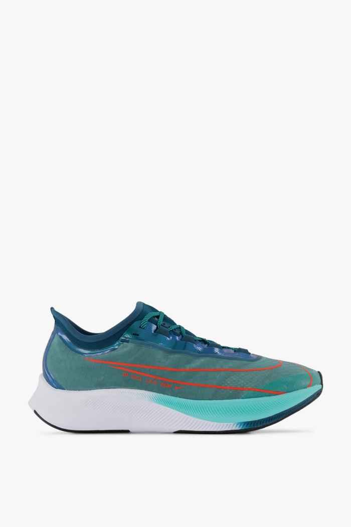 Nike Zoom Fly 3 Herren Laufschuh 2