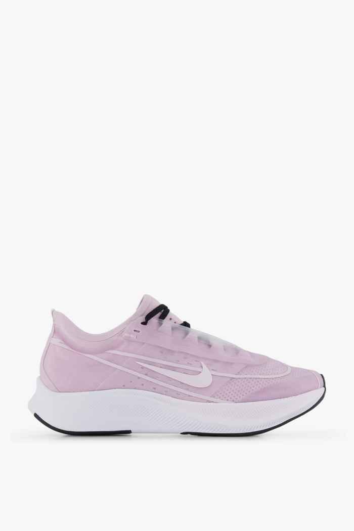 Nike Zoom Fly 3 scarpe da corsa donna 2