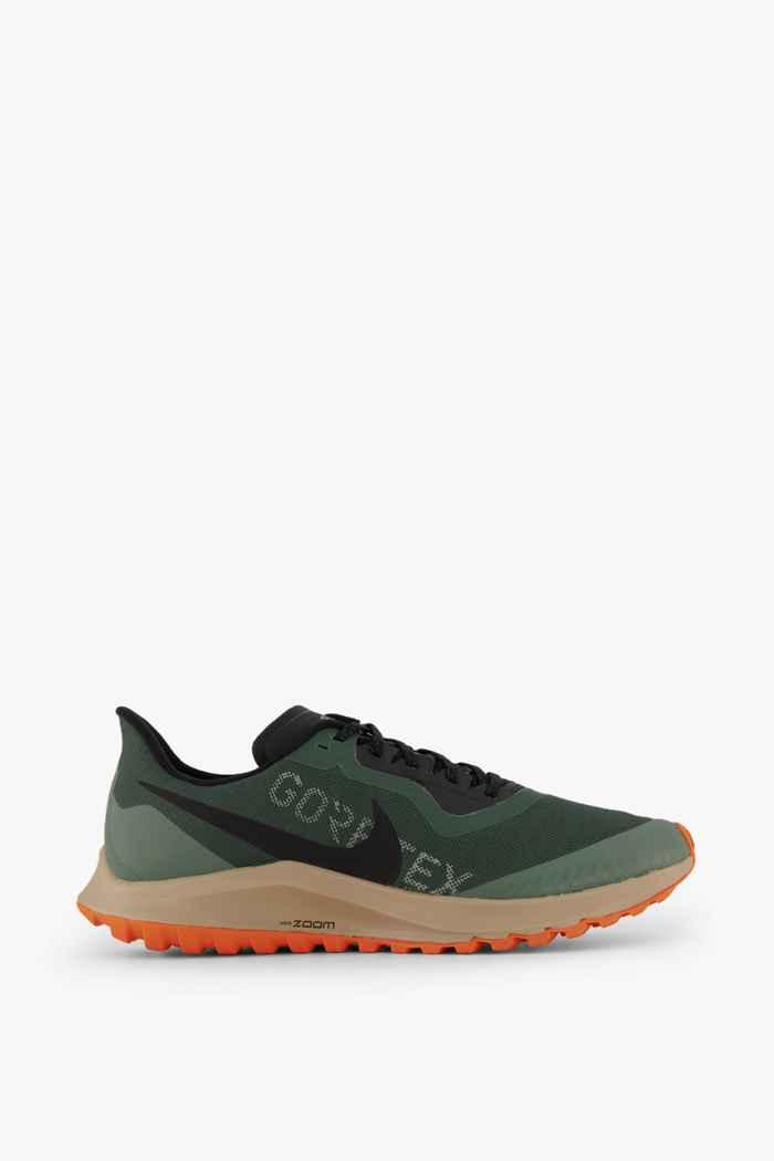 Nike Zoom Pegasus 36 Trail Gore-Tex® Herren Laufschuh 2