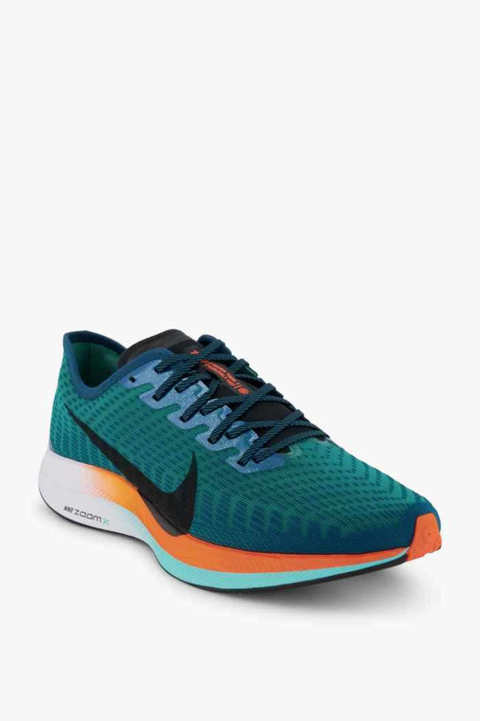 Nike Zoom Pegasus Turbo 2 Herren Laufschuh 1