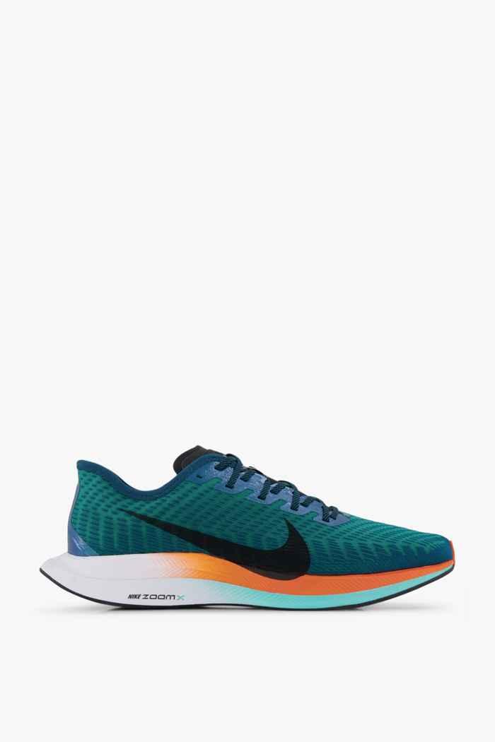 Nike Zoom Pegasus Turbo 2 Herren Laufschuh 2