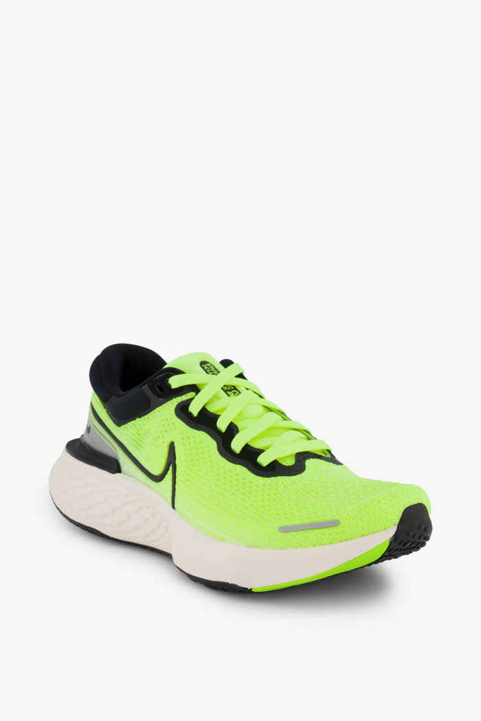 Nike Zoomx Invincible Run Flyknit chaussures de course hommes 1