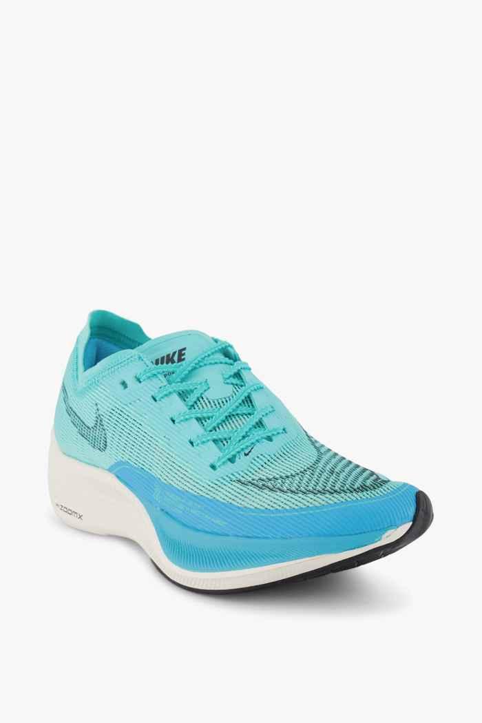 Nike ZoomX Vaporfly Next% 2 scarpe da corsa donna 1