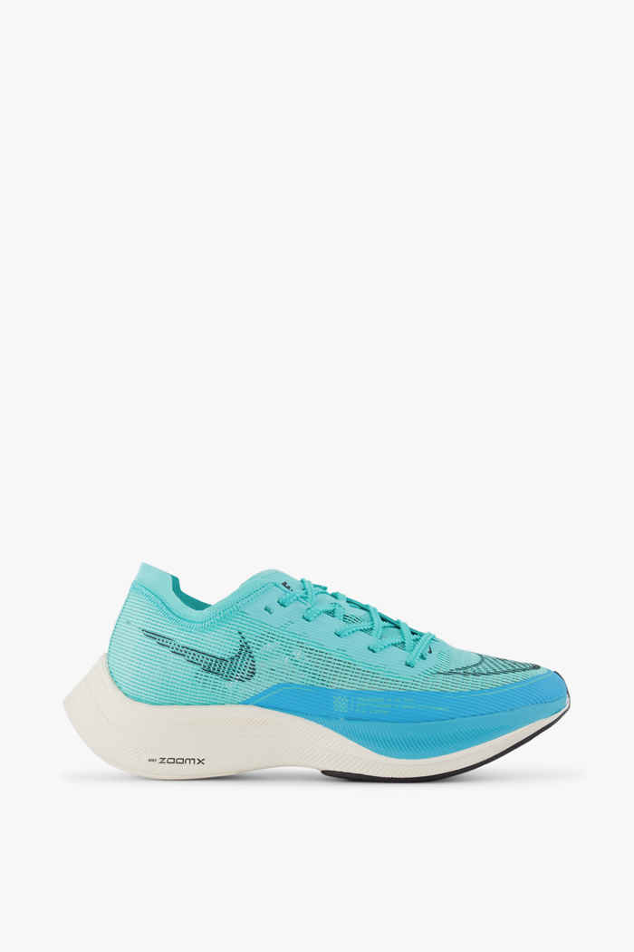 Nike ZoomX Vaporfly Next% 2 scarpe da corsa donna 2