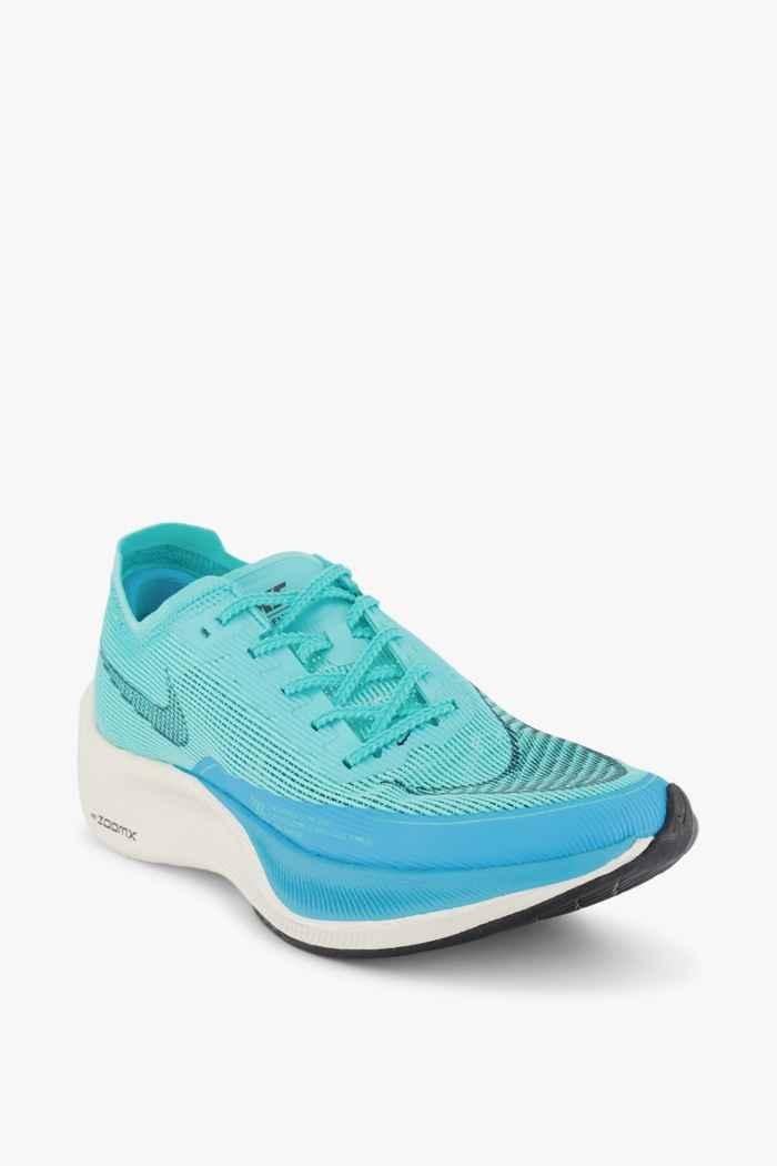 Nike Zoomx Vaporfly Next% 2 scarpe da corsa uomo 1