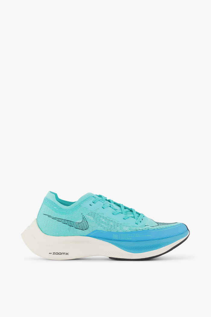 Nike Zoomx Vaporfly Next% 2 scarpe da corsa uomo 2