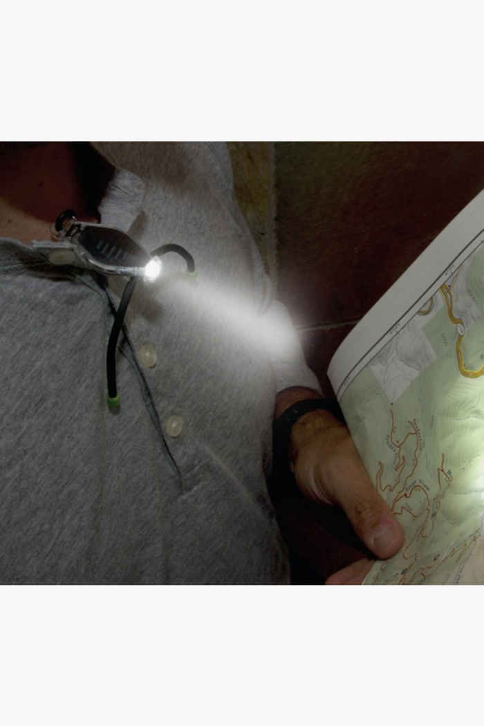 Nite Ize BugLit Micro Taschenlampe 2