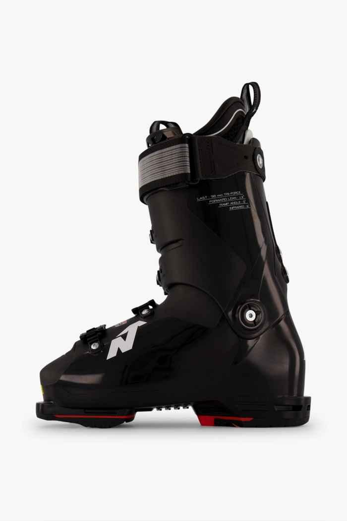 Nordica Pro Machine scarponi da sci uomo 2