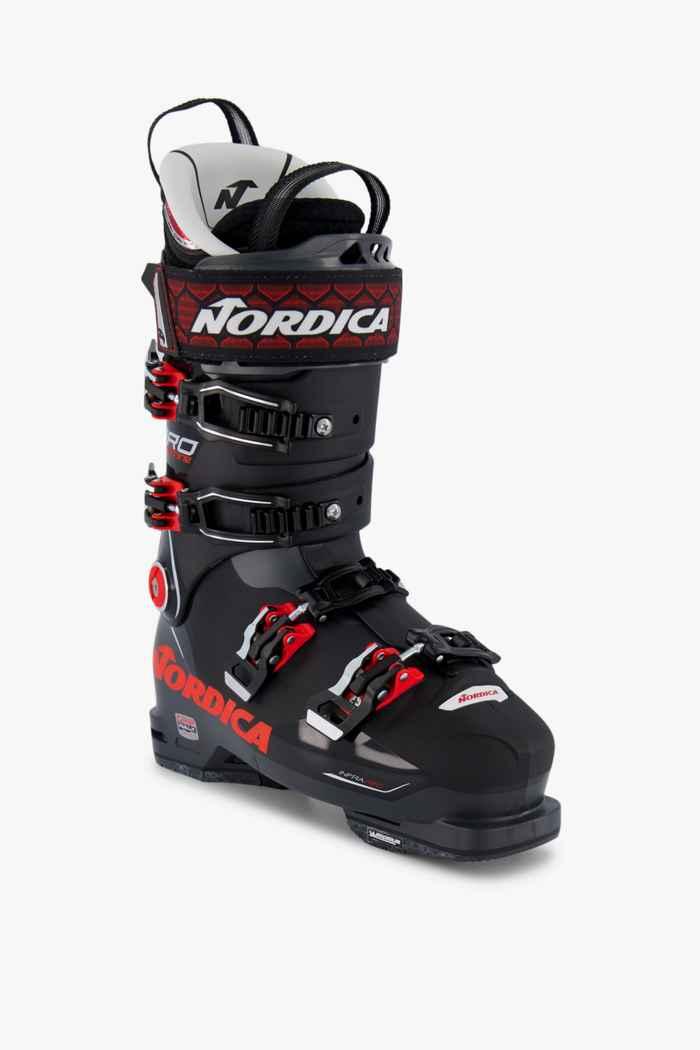 Nordica Promachine GW 130 scarponi da sci uomo 1