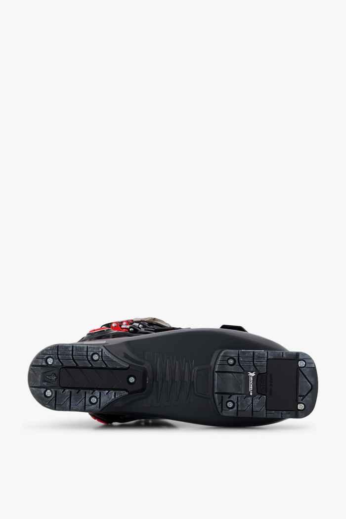Nordica Promachine GW 130 scarponi da sci uomo 2