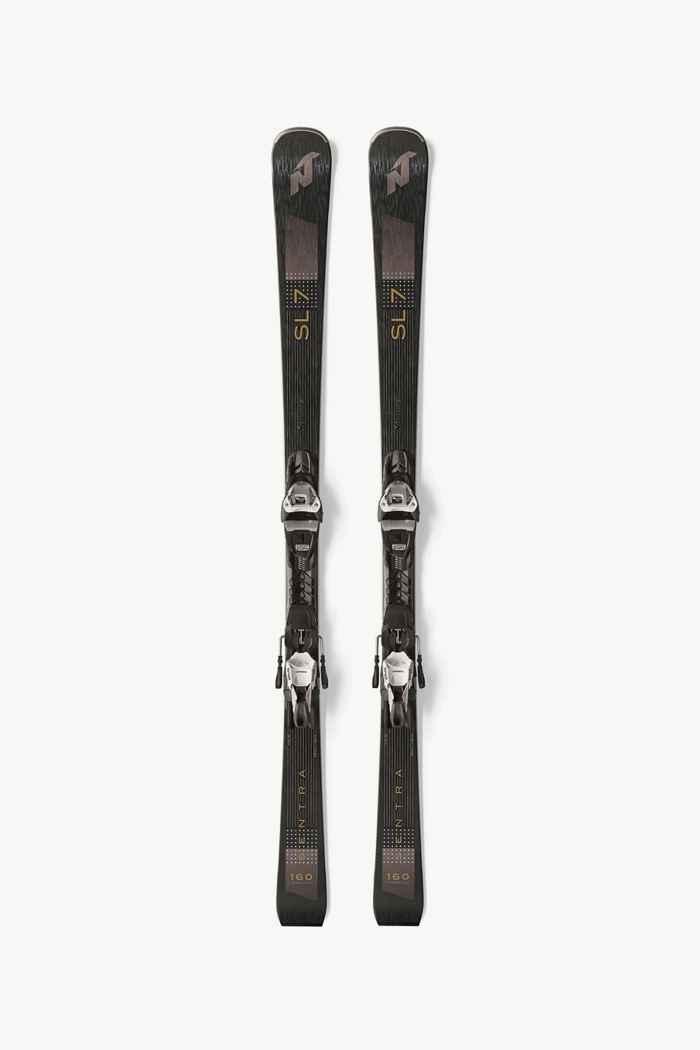 Nordica Sentra SL7 Ti ski set femmes 20/21 1