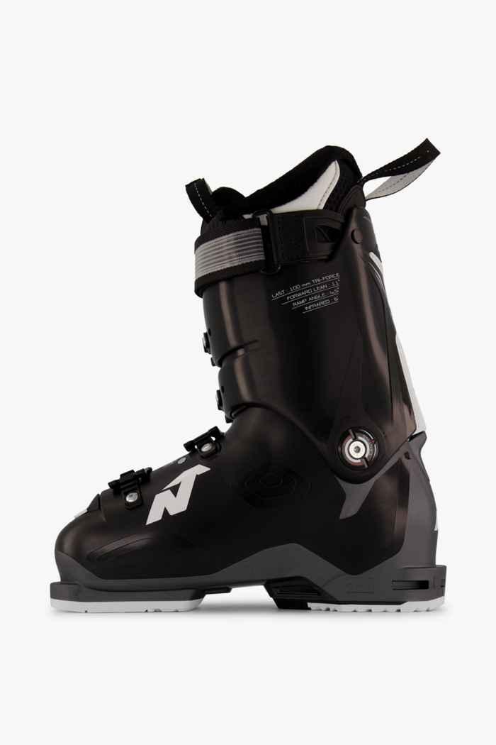 Nordica Speedmachine 105 chaussures de ski femmes 2