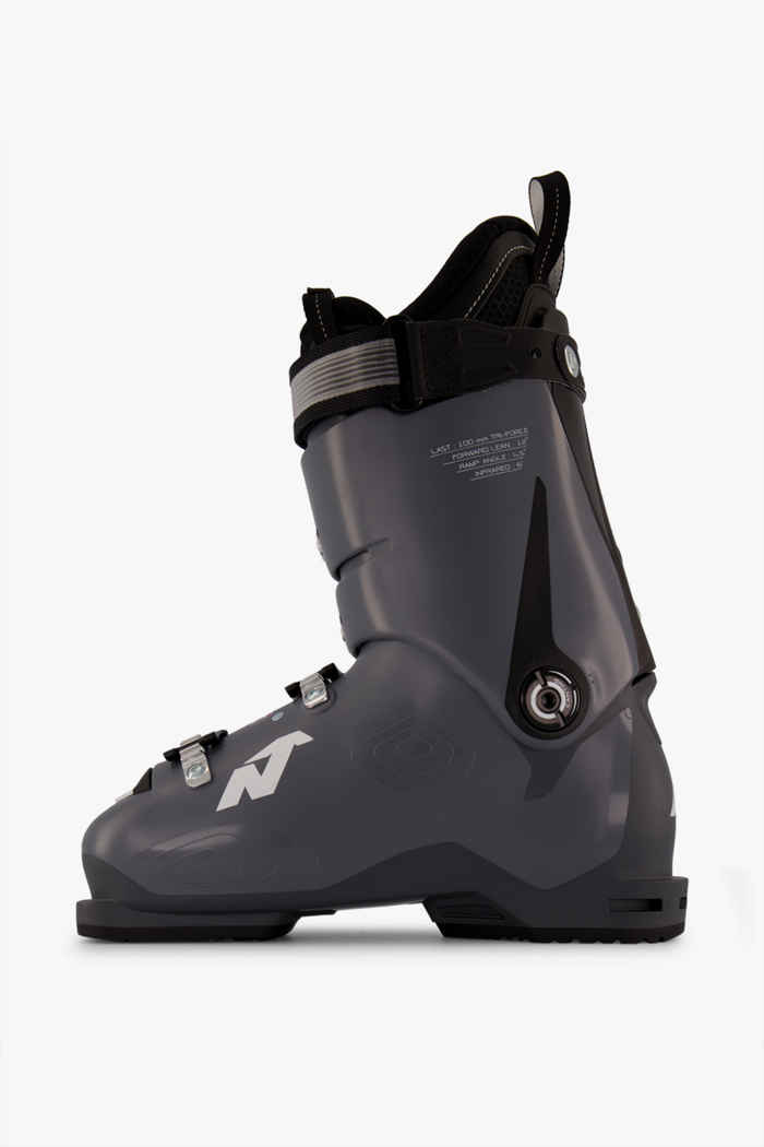 Nordica Speedmachine 110 scarponi da sci uomo 2
