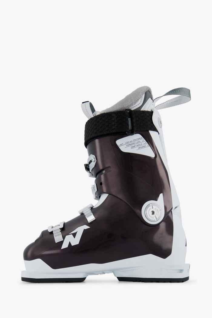 Nordica Sportmachine 85 scarponi da sci donna 2