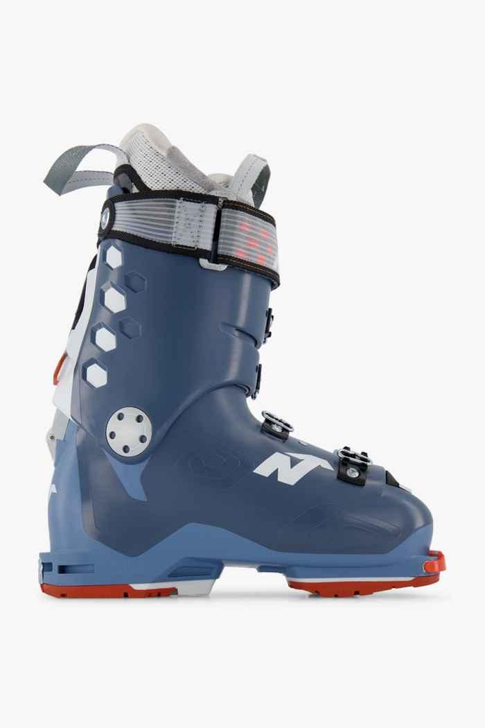 Nordica Strider 115 DYN GW scarponi da sci donna 2