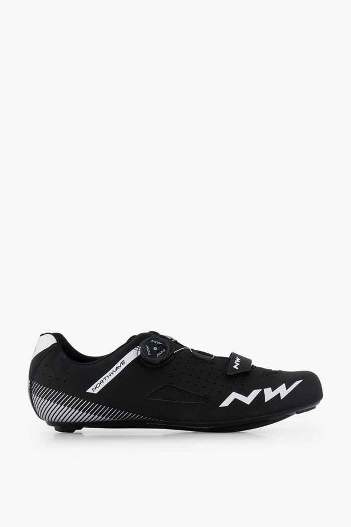 Northwave Core Plus Road chaussures de vélo hommes 2