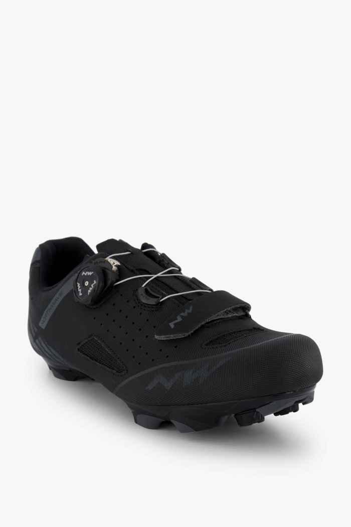 Northwave Origin Plus chaussures de vélo hommes 1