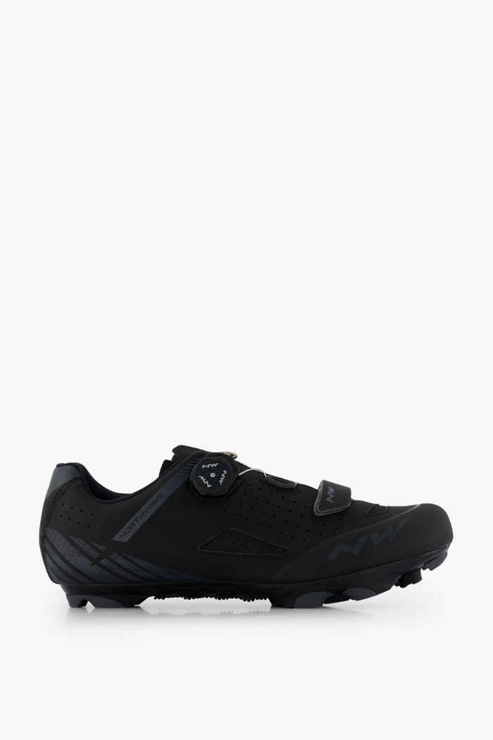 Northwave Origin Plus chaussures de vélo hommes 2