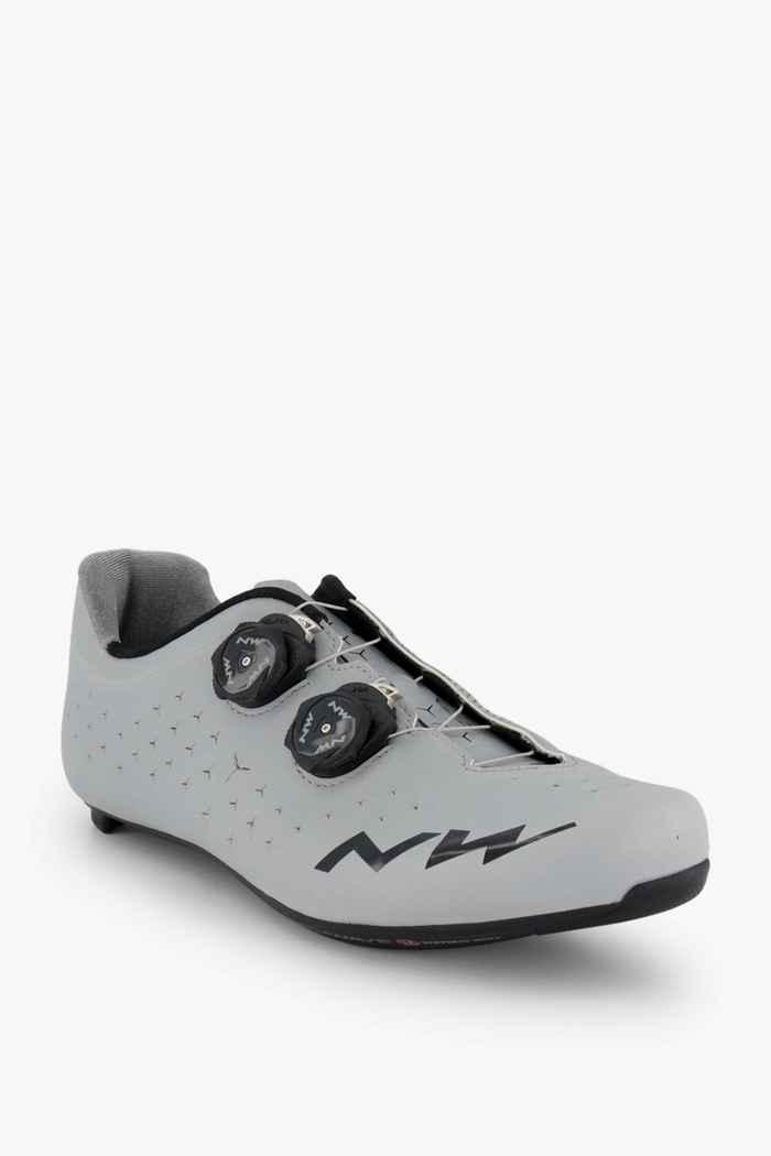Northwave Revolution 2 Road scarpe da ciclista uomo 1