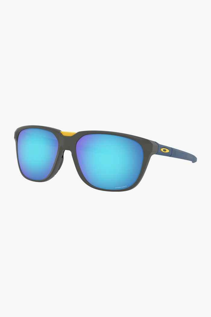 Oakley Anorak occhiali da sole 2