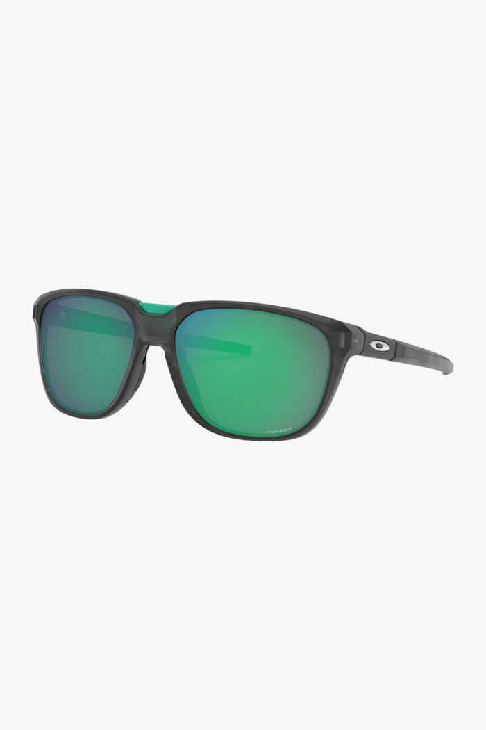 Oakley Anorak Sonnenbrille 1