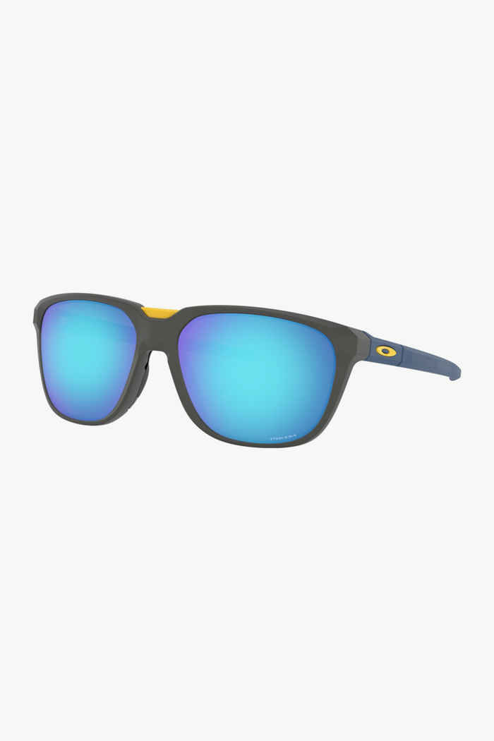 Oakley Anorak Sonnenbrille 2