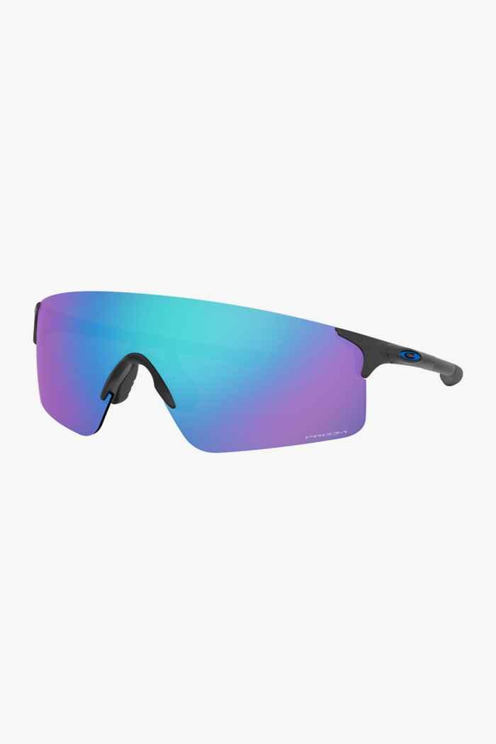 Oakley Evzero Blades Sportbrille 1