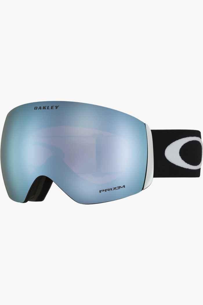 Oakley Flight Deck XL occhiali da sci 1