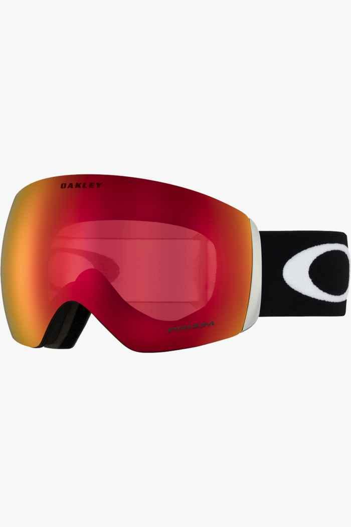 Oakley Flight Deck XL occhiali da sci 2
