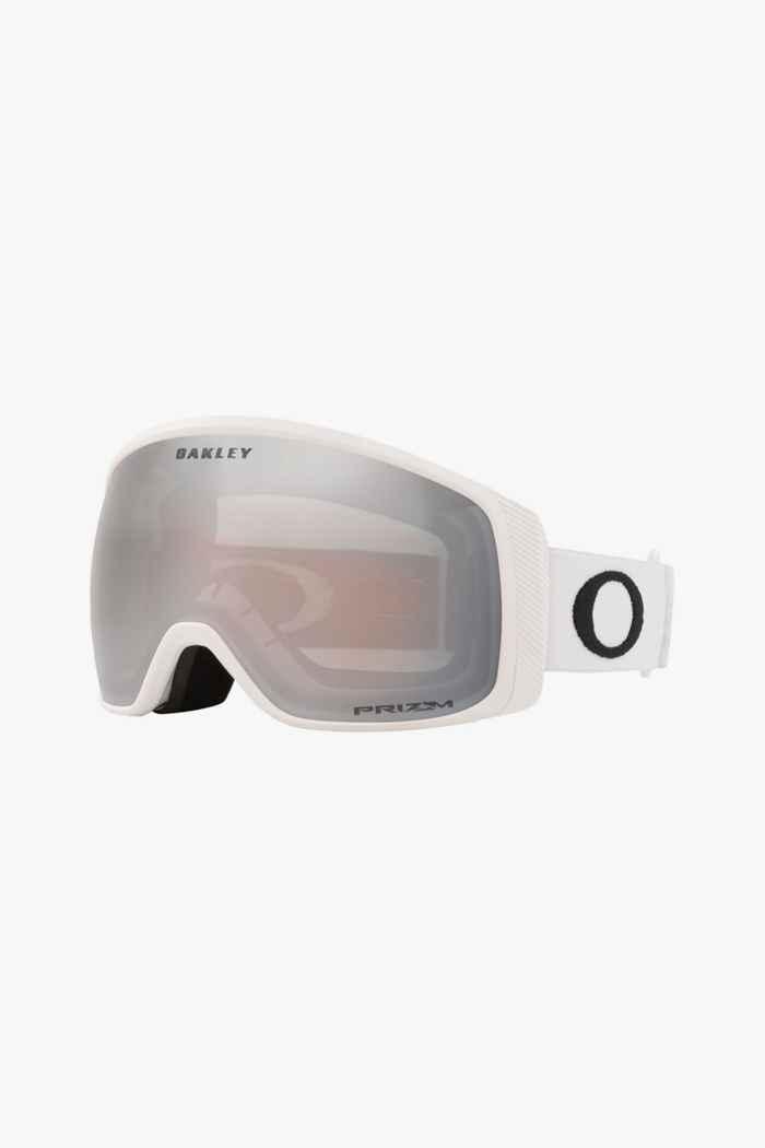 Oakley Flight Tracker XM occhiali da sci 1