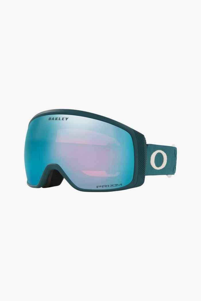 Oakley Flight Tracker XM occhiali da sci 2
