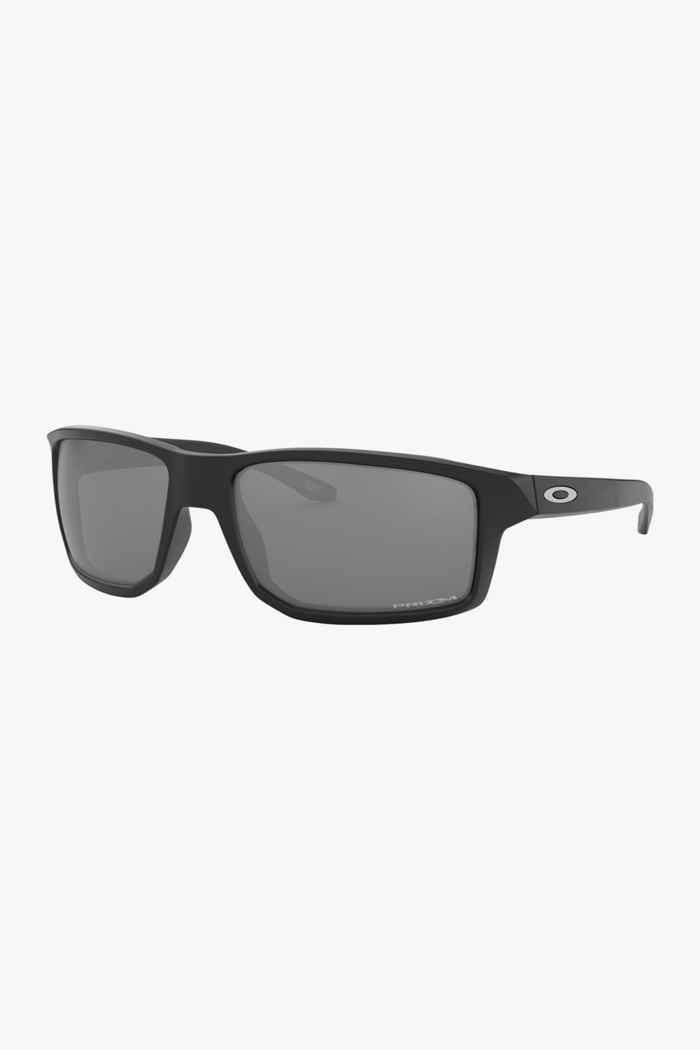 Oakley Gibson lunettes de soleil 1
