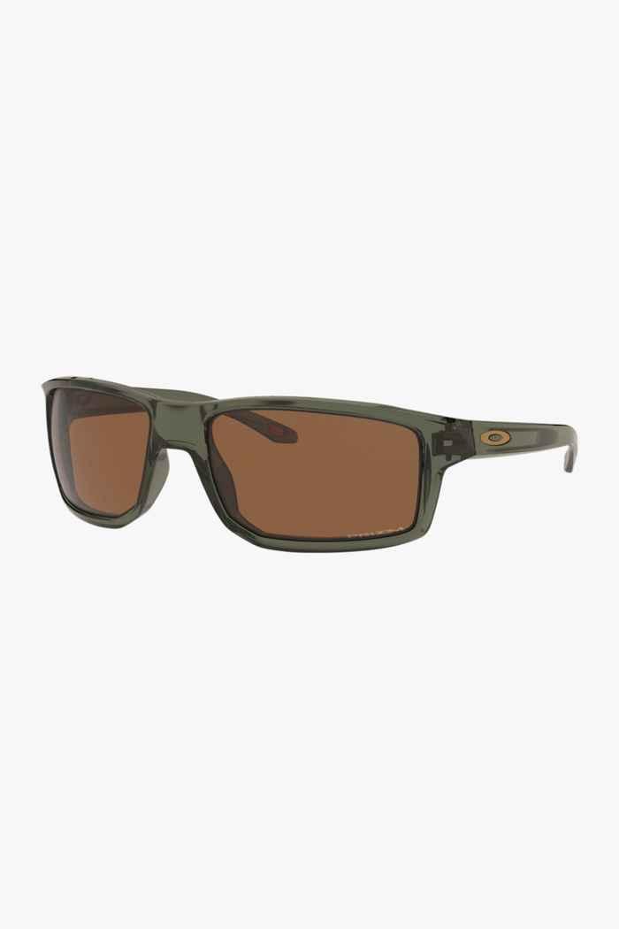 Oakley Gibson Sonnenbrille 1