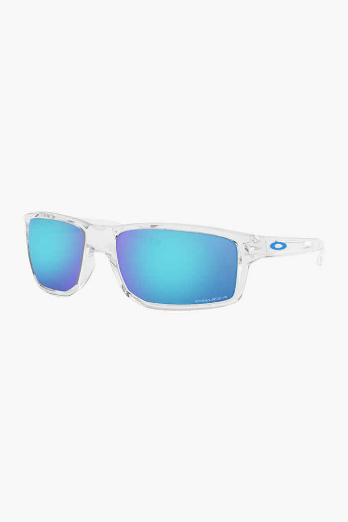 Oakley Gibson Sonnenbrille 2