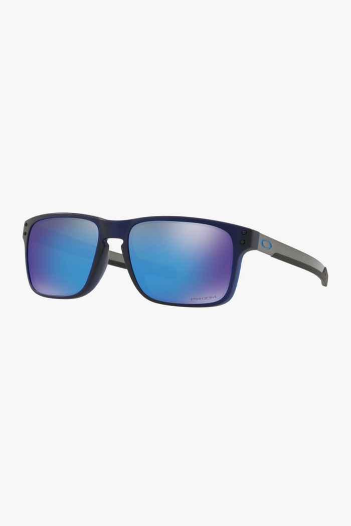 Oakley Holbrook Mix Sportbrille 1