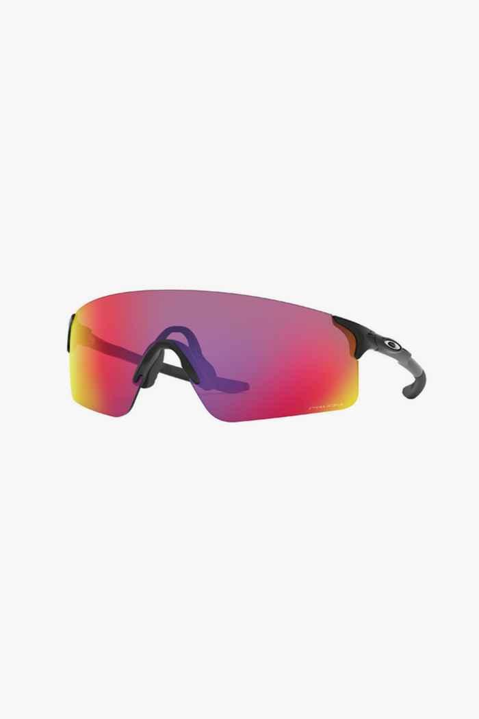Oakley Ivy Zero Blade Sportbrille 1