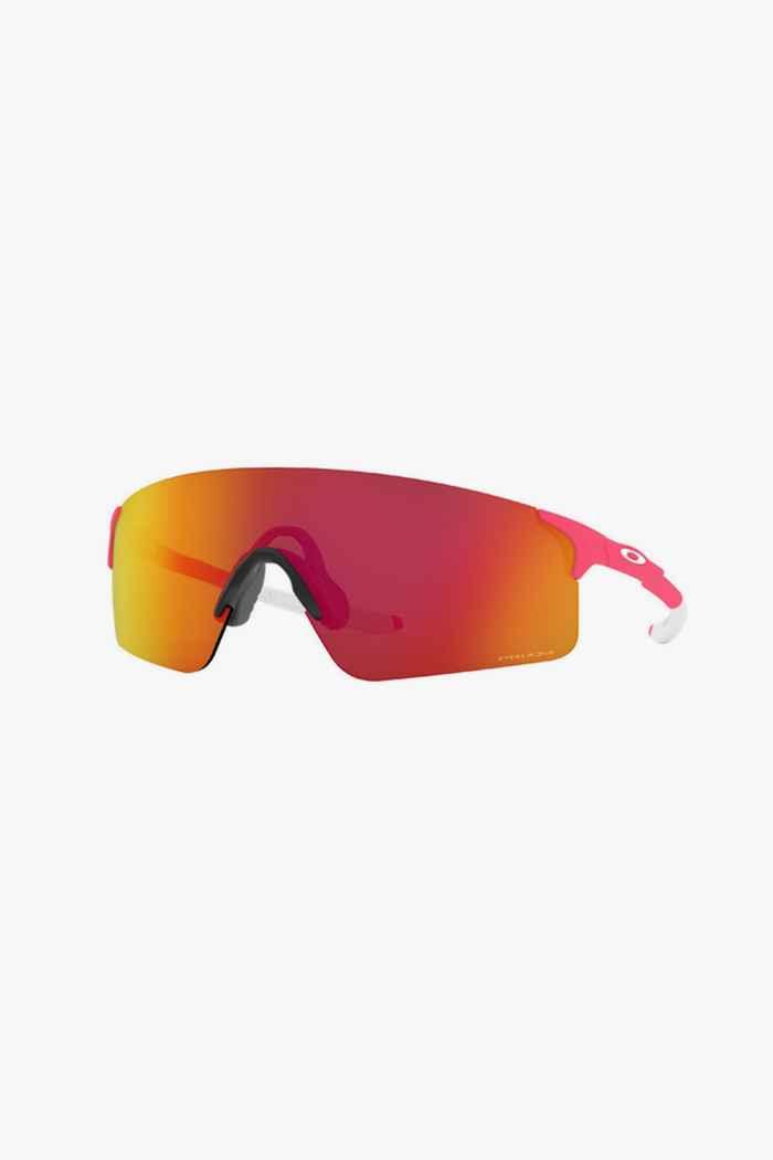 Oakley Ivy Zero Blade Sportbrille 2