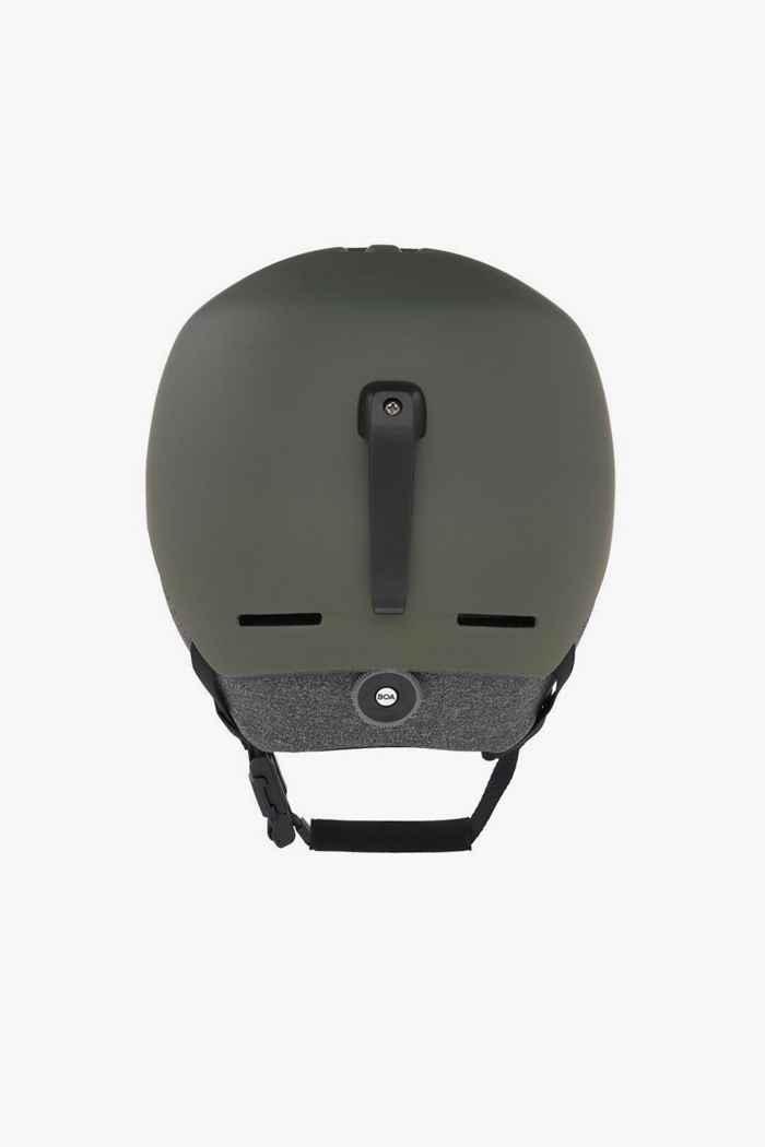 Oakley Mod 1 Skihelm 2