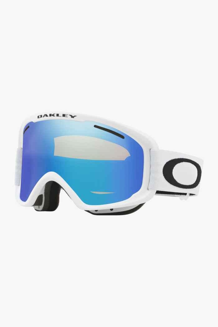 Oakley O Frame 2.0 Pro XM occhiali da sci 1