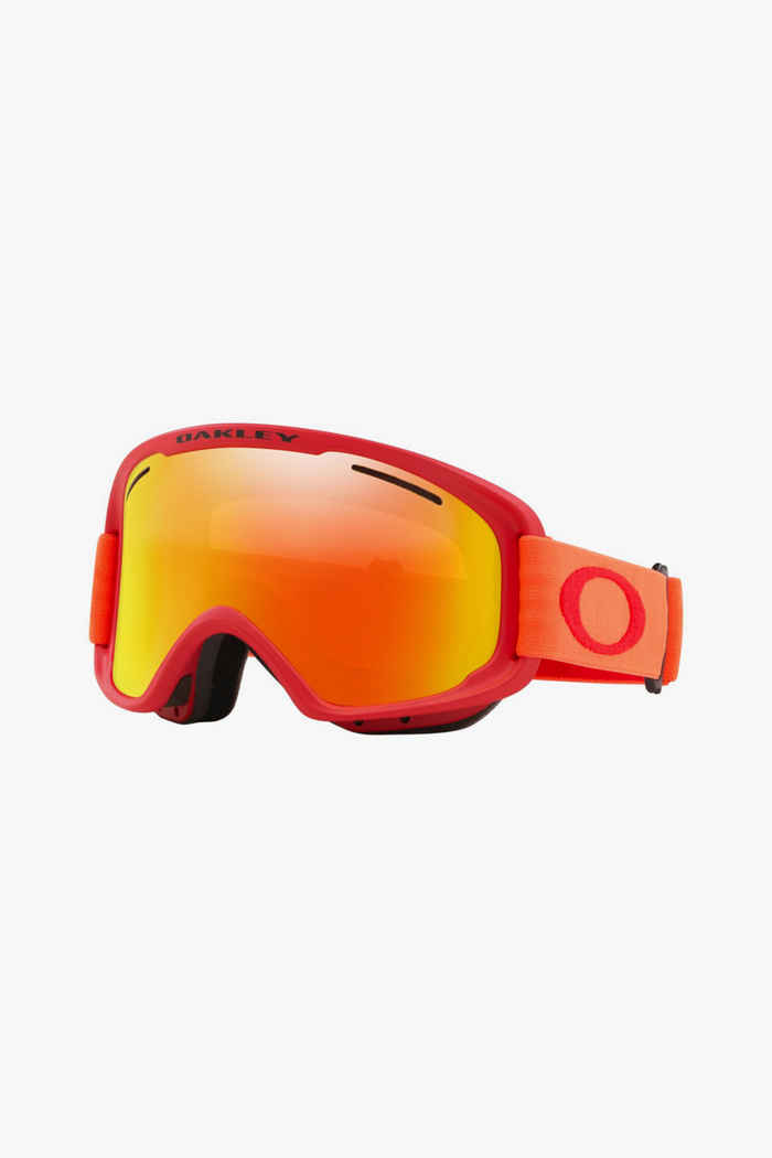 Oakley O-Frame 2.0 Pro XM occhiali da sci 2