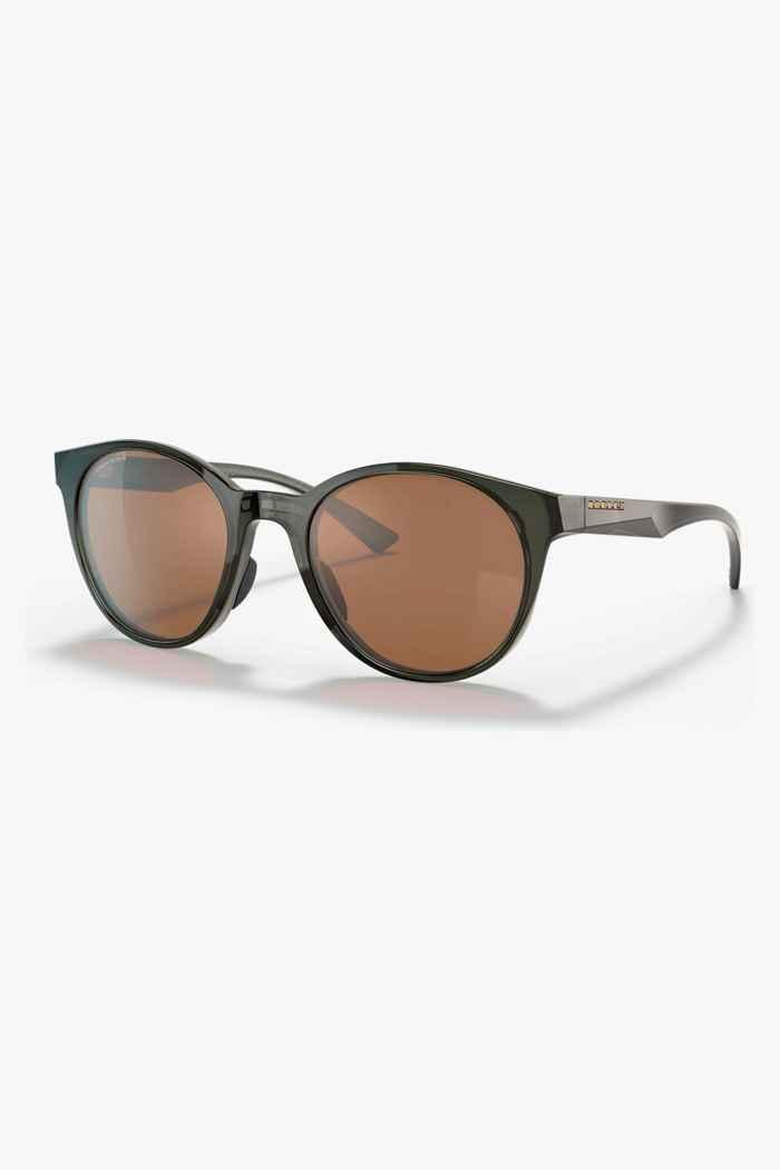 Oakley Spindrift lunettes de soleil femmes 1