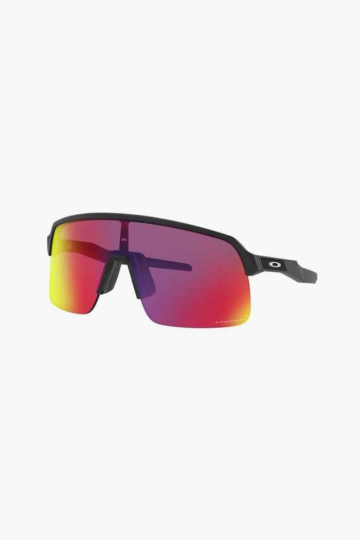 Oakley Sutro Lite occhiali sportiv Colore Nero 1