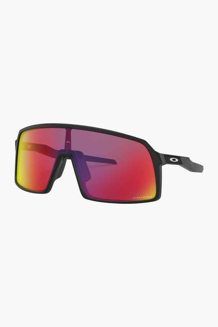 Oakley Sutro Sportbrille 1
