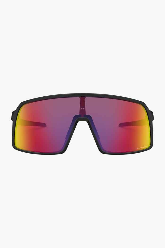 Oakley Sutro Sportbrille 2