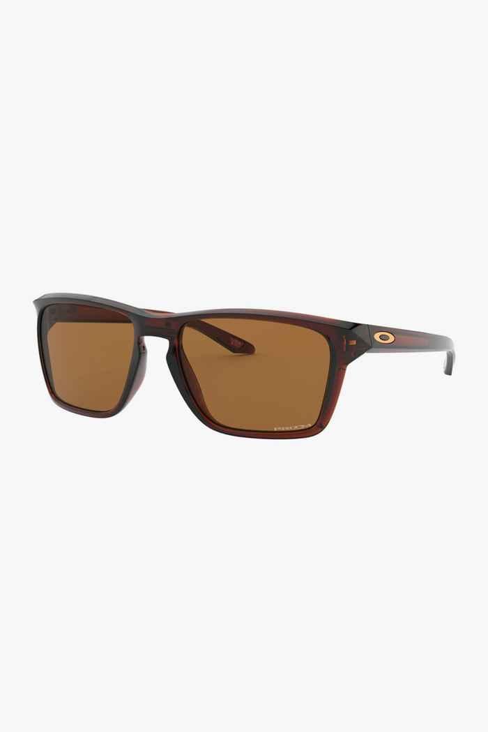 Oakley Sylas lunettes de soleil 1